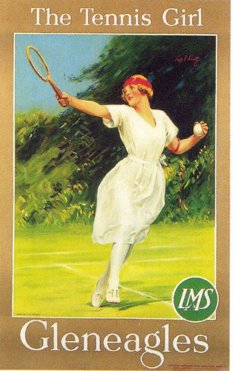 "Obrázek ""http://www.costumesociety.ca/journal/images/Tennis%20Cover%20small.jpg"" nelze zobrazit, protože obsahuje chyby."